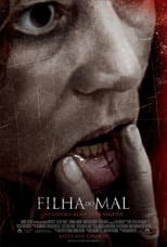 Filha do Mal (2012) Torrent Dublado e Legendado