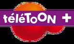 Télétoon+