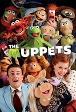 Image The Muppets (2011)