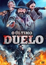 O Último Duelo (2018) Torrent Dublado e Legendado