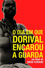 The Day Dorival Faced the Guards