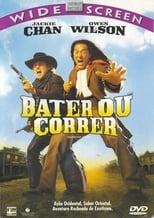 Bater ou Correr (2000) Torrent Dublado e Legendado