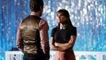 Glee: 6 Temporada, Um Perdedor Como Eu