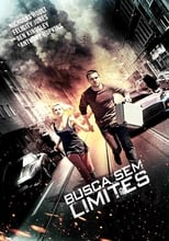 Busca sem Limites (2016) Torrent Dublado e Legendado