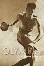 Olympia - Fest der Völker