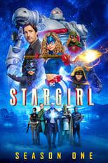 Stargirl: Season 1 (2020)