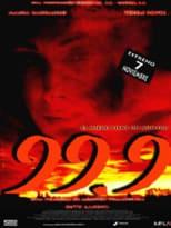 99.9: la frecuencia del terror