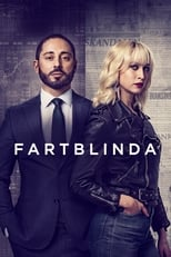 Fartblinda 1ª Temporada Completa Torrent Legendada