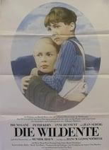 Die Wildente (1976)