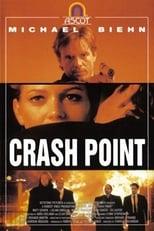 Crash Point - Gehetzt