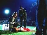 CSI: Investigação Criminal: 3 Temporada, Passeio Virtual