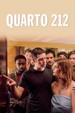 Quarto 212 (2019) Torrent Dublado e Legendado