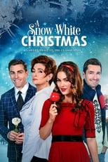 Image A Snow White Christmas