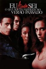 Eu Ainda Sei o que Vocês Fizeram no Verão Passado (1998) Torrent Dublado e Legendado