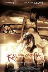 VER Kalifornia (1993) Online Gratis HD