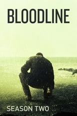 Bloodline 2ª Temporada Completa Torrent Dublada e Legendada