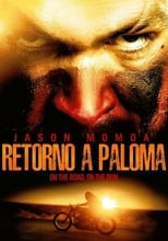 Retorno a Paloma (2014) Torrent Dublado e Legendado
