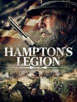 Poster Image for Movie - Hampton's Legion