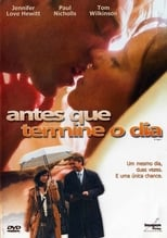 Antes que Termine o Dia (2004) Torrent Dublado e Legendado