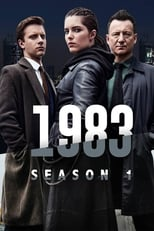 1983 1ª Temporada Completa Torrent Dublada e Legendada