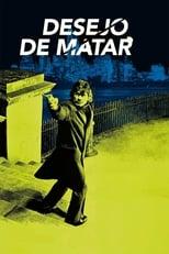 Desejo de Matar (1974) Torrent Dublado