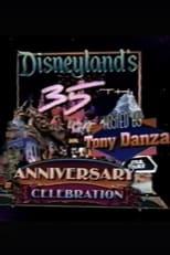 Disneyland's 35th Anniversary Special