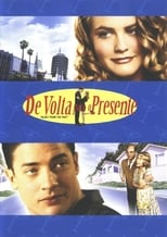 De Volta para o Presente (1999) Torrent Legendado