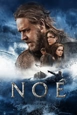 Noé (2014) Torrent Dublado e Legendado