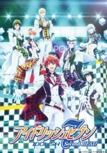Nonton anime IDOLiSH7: Second Beat! Sub Indo