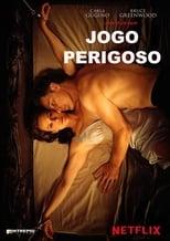Jogo Perigoso (2017) Torrent Dublado e Legendado