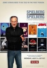 Spielberg por Spielberg