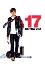 17 Outra Vez (2009) Torrent Dublado e Legendado
