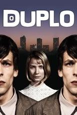 O Duplo (2014) Torrent Dublado e Legendado
