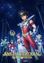 VER Saint Seiya: Los Caballeros del Zodiaco (2019) Online Gratis HD