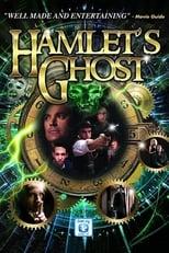 Poster for Hamlet's Ghost
