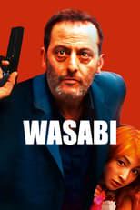 VER Wasabi (2001) Online Gratis HD