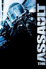The Assault (L'assaut) poster