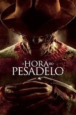 A Hora do Pesadelo (2010) Torrent Dublado e Legendado