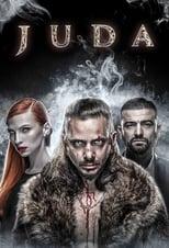 streaming Juda