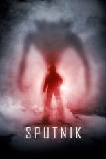 Poster for Sputnik