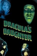 A Filha de Drácula (1936) Torrent Dublado e Legendado