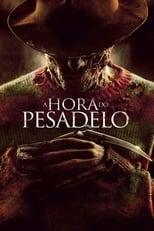 A Hora do Pesadelo (2010) Torrent Legendado