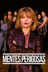 Mentes Perigosas (1995) Torrent Dublado e Legendado
