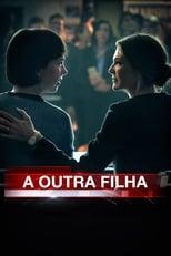 A Outra Filha (2018) Torrent Dublado e Legendado