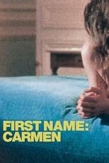 Nombre: Carmen