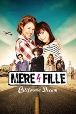 Maman & Ich: California Dream
