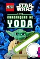 streaming LEGO Star Wars – Les chroniques de Yoda