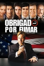 Obrigado por Fumar (2005) Torrent Legendado