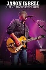 Jason Isbell: Live at Austin City Limits