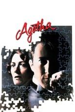 Das Geheimnis der Agatha Christie